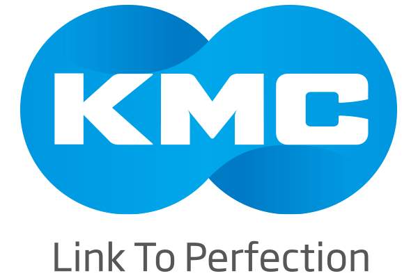 KMC | Bicycle Chain Manufactur...